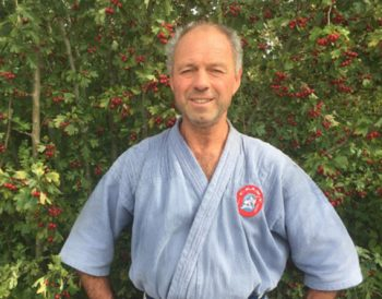 Stage Tai Ji Quan – Applications martiales
